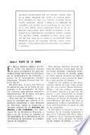 Revista de las Fuerzas Armadas