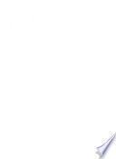 Revista del Archivo General de la Nación