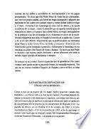 Revista del Centro Nacional de Investigaciones Genealógicas y Antropológicas