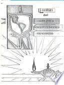 Revista del Colegio Interamericano de Defensa