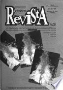 Revista del Instituto de Administración Pública del Estado de México, A.C.