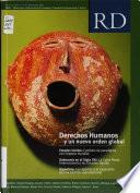 Revista del Instituto del Servicio Exterior de la Nación