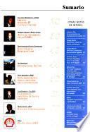 Revista económica