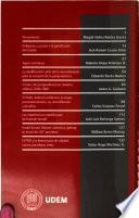 Revista internacional de derecho y ciencias sociales