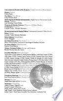 Revista internacional de estudos políticos