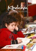 Revista Kimelchén Octubre 2016