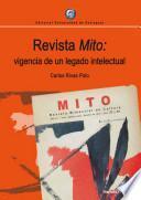 Revista Mito