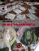 Revista nuestrAmérica
