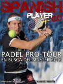 Revista Spanish Player GO #6