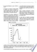 Revista Universidad EAFIT.