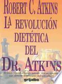 Revolución Dietética