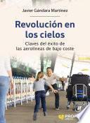 Revolucion en los cielos