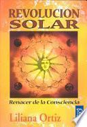 Revolución Solar