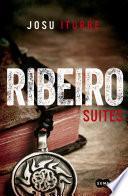 Ribeiro Suites