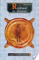 Rimbaud en Abisinia