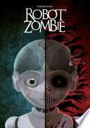 Robot Zombie