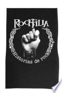 Rockfilia