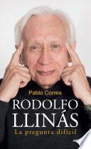 Rodolfo Llinás