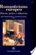 Romanticismo europeo