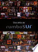 Rumbosur