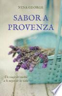 Sabor a Provenza