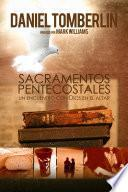 Sacramentos Pentecostales