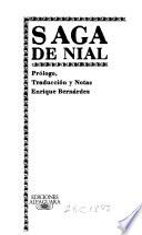 Saga de Nial