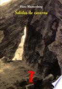 Salidas de caverna