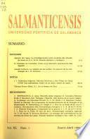 Salmanticensis
