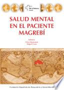 Salud mental en el paciente Magrebí