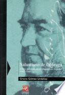 Salustiano de Olózaga