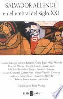 Salvador Allende en el umbral del siglo XXI
