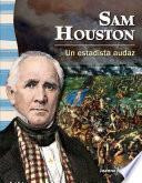 Sam Houston (Spanish Version)