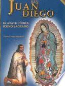 San Juan Diego
