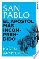San Pablo/ St. Paul