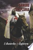 Sangre Templaria