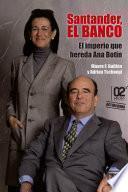 Santander, el banco