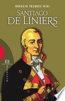 Santiago de Liniers
