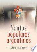 Santos Populares Argentinos