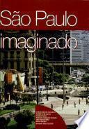 São Paulo imaginado