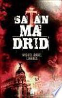 Satán Madrid