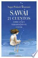 Sawai
