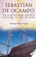 Sebastian de Ocampo