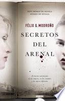 Secretos del Arenal