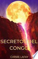 SECRETOS DEL CONGO
