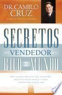 Secretos del vendedor más rico del mundo
