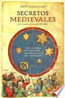 Secretos medievales