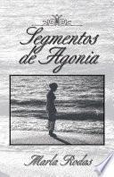 Segmentos De Agonia