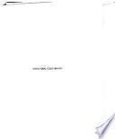 Segundo Curso sobre Comunicación Social, Bogotá, Colombia, febrero 12 a marzo 2 de 1973