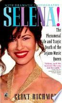 Selena!